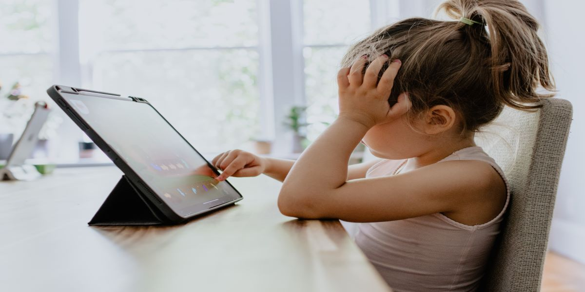Distance Learning How Parents and Teachers Can Come to a Common Ground